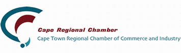 Cape Town Regional Chamber of Commerce and Industry