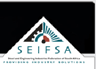 Steel and Engineering Industries Federation of South Africa (SEIFSA)